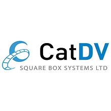 CAtDV Logo.png