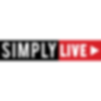 SimplyLive Logo.png