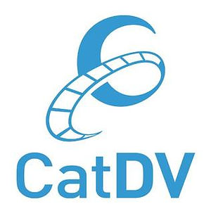 CatDV_logo.jpg