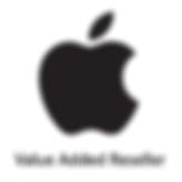 Apple VAR logo.png