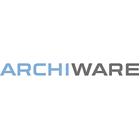 Archiware Logo.png