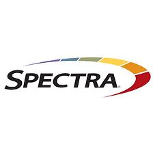 Spectra Logo.png