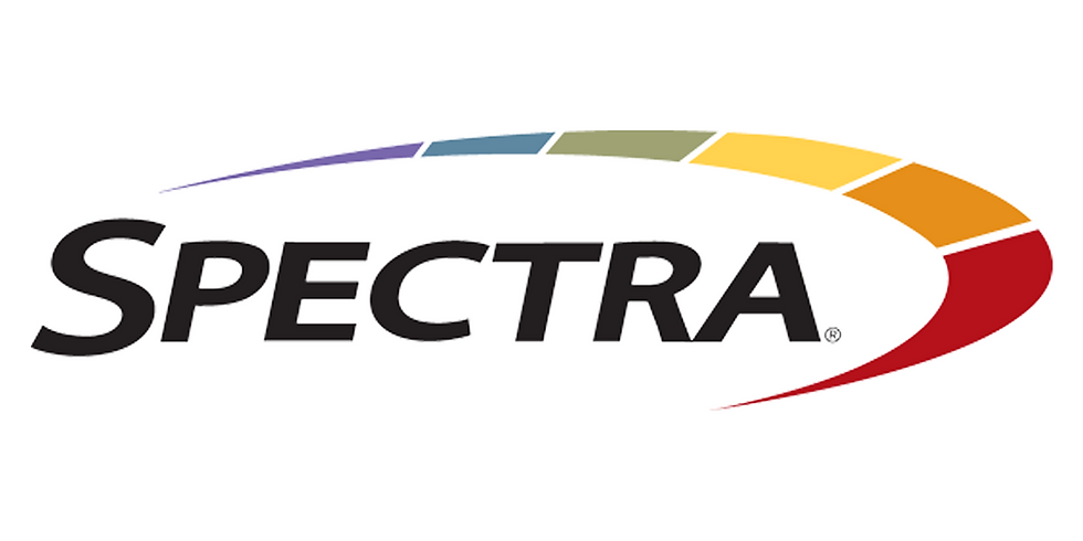 Spectra Logic: T2 Tech Series - Remote & Hybrid Workflows