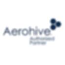 Aerohive logo.png