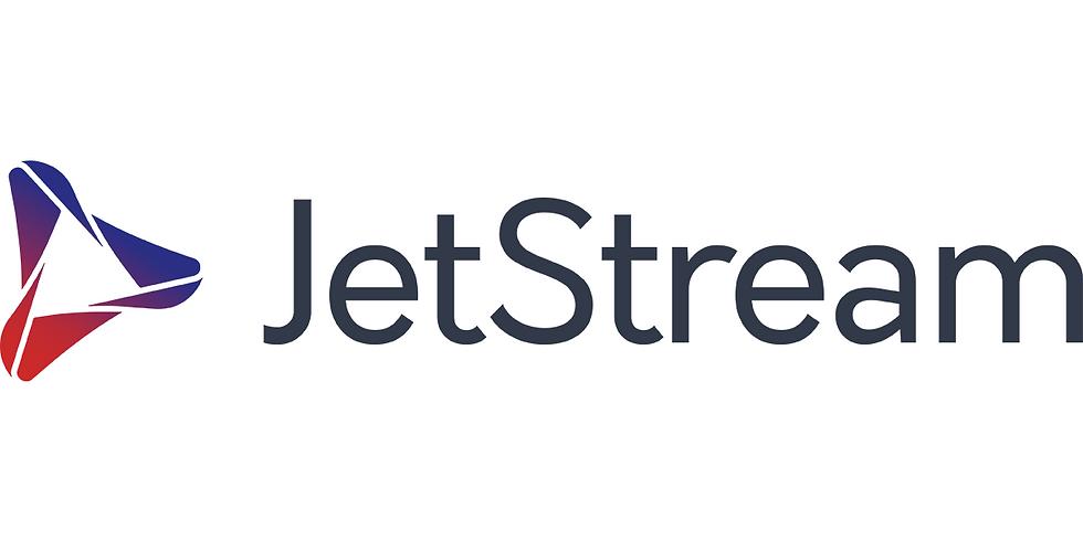 JetStream: T2 Tech Series - S3 and Cloud Conversations