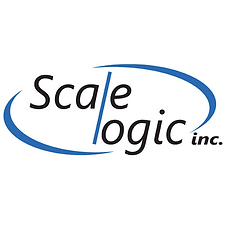 Scale Logic logo.png