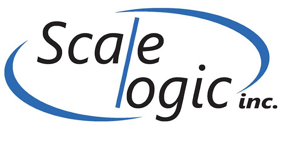 Scale Logic: T2 Tech Series - Remote & Hybrid Workflows