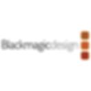 Blackmagic Logo.png
