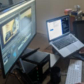Remote edit.png