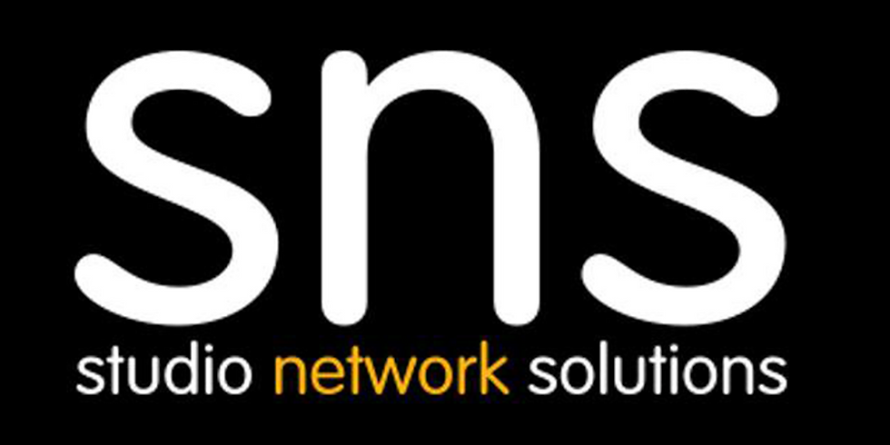 SNS: T2 Tech Series - Remote & Hybrid Workflows