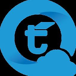 Logo-TelestreamCloud.png