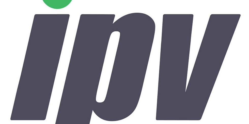 IPV: T2 Tech Series - Remote & Hybrid Workflows