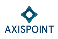"""Axispoint Achieves Elite 2019 """"Triple Crown"""" with CRN's Tech Elite ...."""