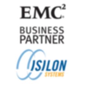 EMC business partner logo.png