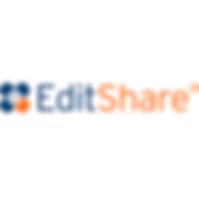 EditShare Logo.png