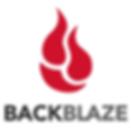 Backblaze Logo.png