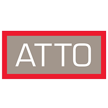 Atto Logo.png