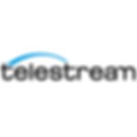 Telestream Logo.png