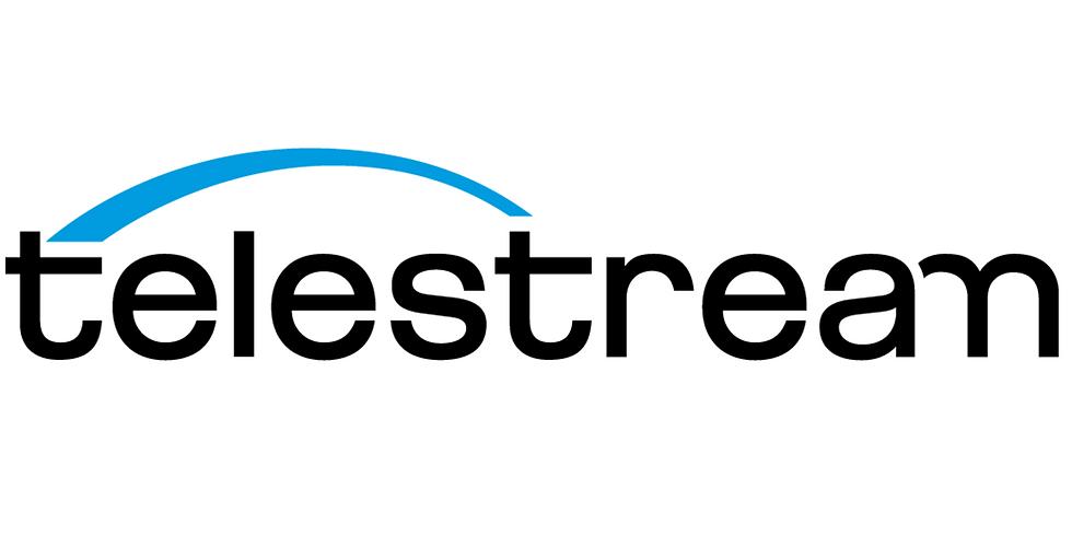 Telestream: T2 Tech Series - Remote & Hybrid Workflows
