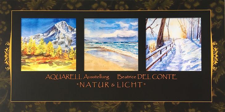 190704 Einladungskarten Natur & Licht.jp