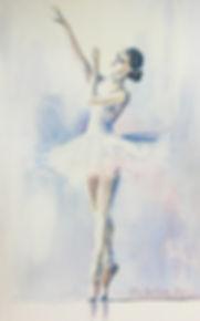 200717 Ballerina II fb.jpeg