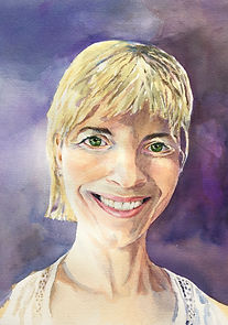 200305_Selbstporträt.jpeg