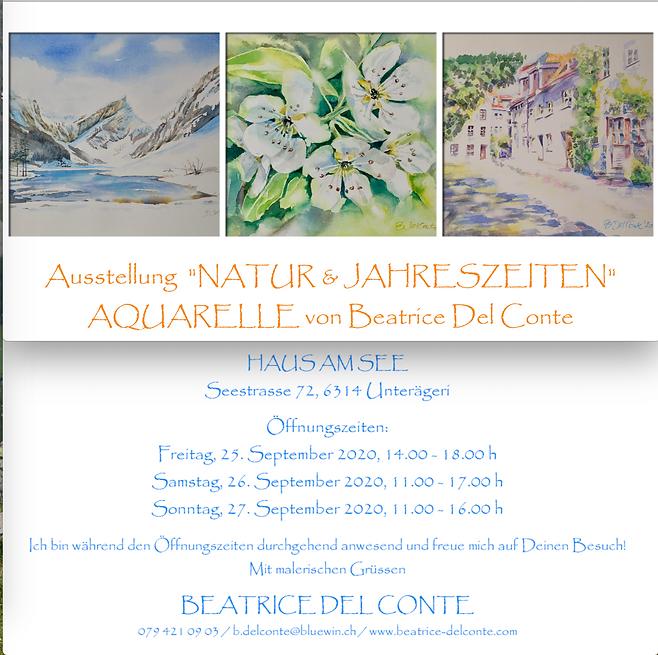 Einladung Ausstellung 2020.png
