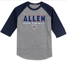 Baseball Style Long Sleeve.png