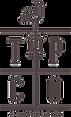 tipico-logo-tortora.png