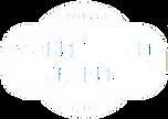 logo_ms_wht.png