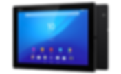 tablet-sony-xperia-z4.png