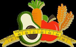 diyet, zayıflama, egzersiz, pilates, kilo verme, sağlıklı beslenme