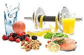 sağlıklı beslenme, sporla zayıflama, yaşam koçu, diyet, kilo verme, yürüyü, pilates