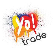 yotrade.jpg