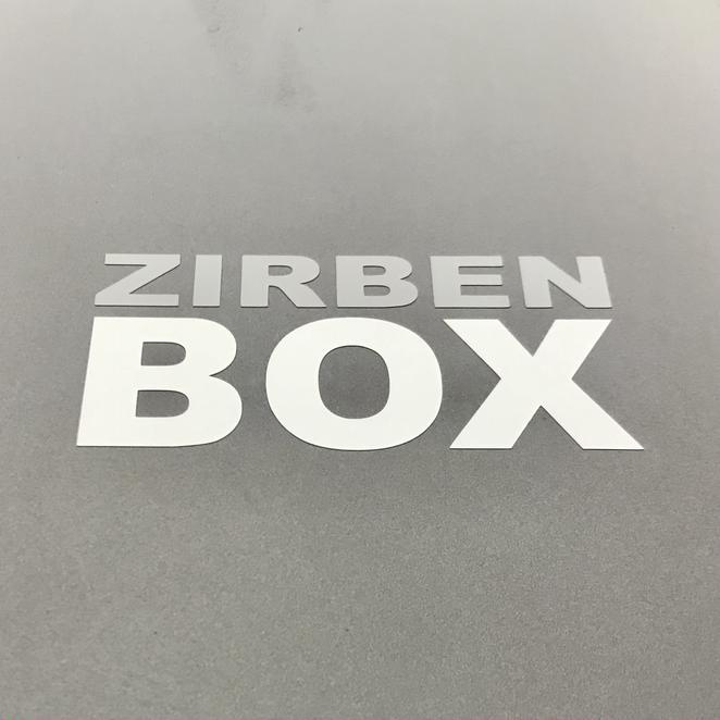 Aufbau bei Schatzmeister GmbH in A-Kolsass