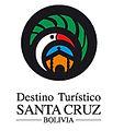 turismo en Bolivia, como me desplazo en Bolivia, ruta turística de santa cruz