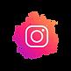 sigenos en instagram