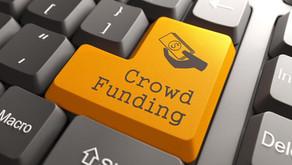 Did PledgeMusic kill crowd-funding?