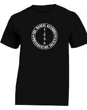manual gearbox tshirt visual black.jpg