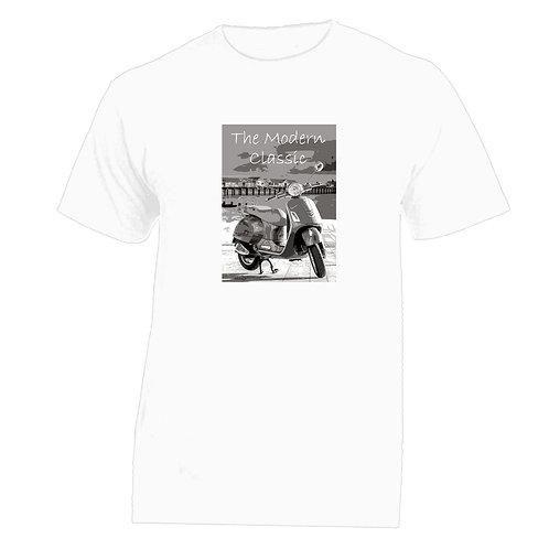 GTS The Modern Classic Tshirt