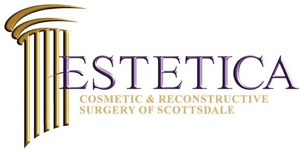 Estetica Cosmetic & Reconstructive Surgery
