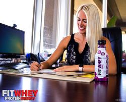 Grape - Busy Woman_1198 web