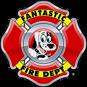 Fantastic Fire Dept