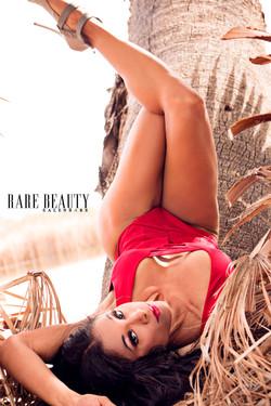 Rare Beauty Kepani