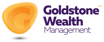 Goldstone Wealth Management