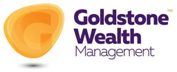 Goldstone Wealth Management