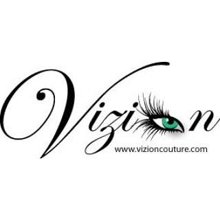 Vizion Couture