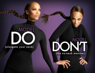 How-Do-I-Get-Into-Modeling blog image.jpg