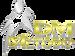 DM2 TRANSPARENTE.png