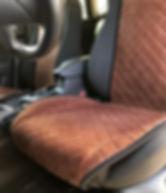 Накидка для сидений из алькантары.jpg